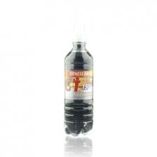 Fitness Drink СТ 2000 L-carnitine 0,5L прозрачный (спайка 8 шт.)