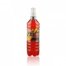 Fitness Drink CT 2000 Caffeine 500 ml