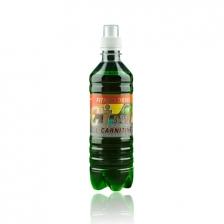 Fitness Drink СТ 3200 L-carnitine 0.5L (спайка 8 шт.)
