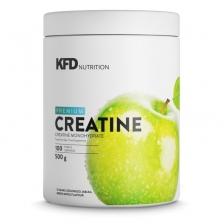 KFD Nutrition Creatine 500g