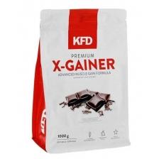 KFD Nutrition X-Gainer 1000g