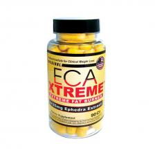 Hi-Tech Pharmaceuticals ECA Xtreme 90caps (Ephedra)