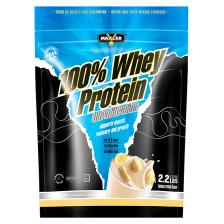 Maxler Whey Protein Ultrafiltration 1000g