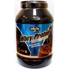 Maxler Whey Protein Ultrafiltration 2270g