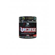 Dragon Pharma Labs Mr Veinz 30serv