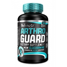 BioTech USA Arthro Guard 120 tab