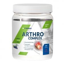 Cybermass ARTHRO COMPLEX 240g