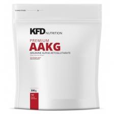 KFD Nutrition AAKG 300