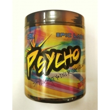 Epic labs PSYCHO 200g
