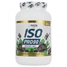 Geneticlab ISO PRO 900g