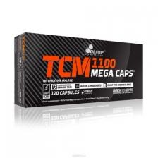 Olimp TСM mega Caps 120 caps