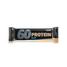 VPLab 60% Protein Bar 50g