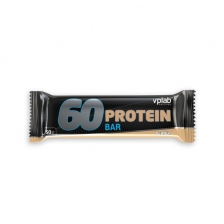 VPLab 60% Protein Bar 50g 1шт