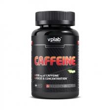 VPLab Caffeine 200 mg 90 tab