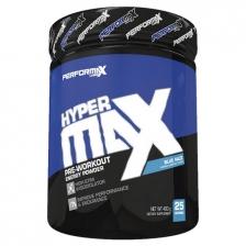 PerforMax Labs Hyper Max 25serv