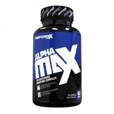 PerforMax Labs Alpha Max 120 caps