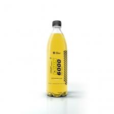 Fitness Drink СТ 6000 L-carnitine 0.8L (спайка 8 шт.)