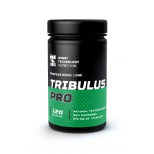 Sport Technology Tribulus 120caps