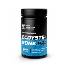 Sport Technology Ecdysterone Pro 120caps