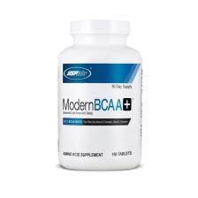 USP Modern BCAA Tabs 150 tab