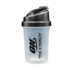 Шейкер Optimum Nutrition 500ml