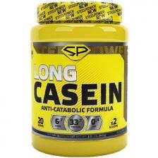 Steel Power Long Casein Protein 900 g