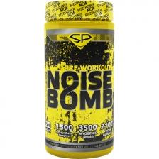 Steel Power Noise Bomb 450 g