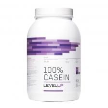 Level Up  100% Casein 908 г