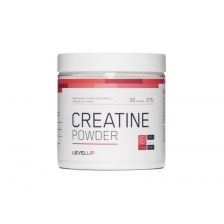 Level Up Creatine Powder 275 г