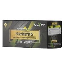 OLYMP POWER - Ironbones 1000mg 90caps
