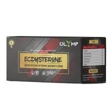 OLYMP POWER - Ecdesterone 1000mg 90caps