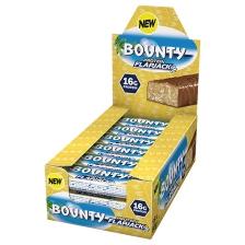 Bounty Protein Bars 1шт - хорошие сроки