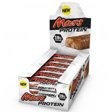 Mars Protein Bars 1шт - хорошие сроки