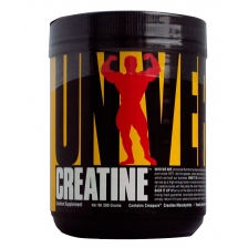 UN Creatine Powder 300 g