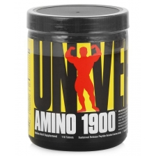 UN Amino 1900 110 tabs