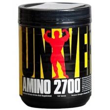 UN Amino 2700 120 tabs
