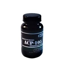 Frog Tech ACP-105 30 капсул 10 мг