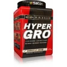 Isatori HYPER-GRO востанавливающий пептидный гейнер 1056 г