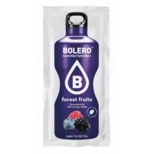 BOLERO Drinks 9г=1,5-2л x12