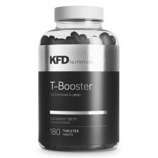 KFD T-Booster 180 tab