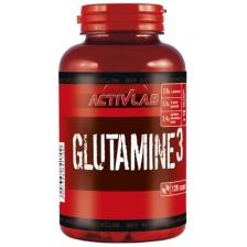 ActivLab Glutamine3 128 капс