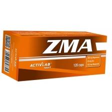 ActivLab ZMA 120 капс