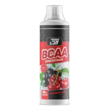 2SN BCAA concentrate 500ml