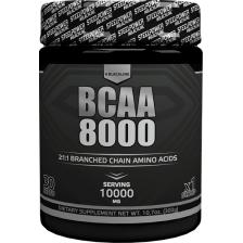 Steel Power BCAA 8000 300g