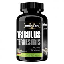 Maxler TBL 1200 mg 60caps
