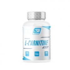2SN L-carnitine 750mg 90 caps