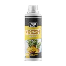 2SN Fresh up Isotonic 500 ml