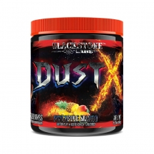 Blackstone Labs Dust X 25 serv ( более мощный аналог Mesomorph )