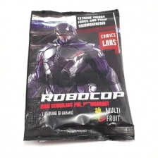 Пробник Samples ROBOCOP 1 serv