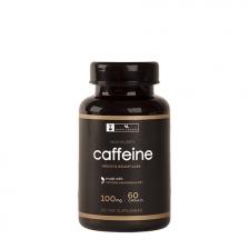 Valhalla LABS Caffeine 100mg 60 caps